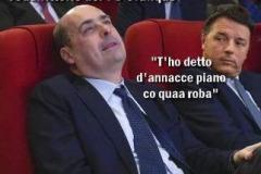 00zingaretti-1