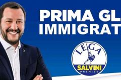 3_salvini