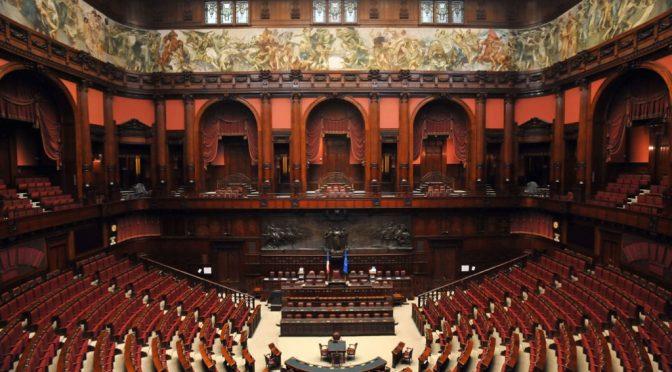 in difesa del presidente Fico, un'altra lezione di stile