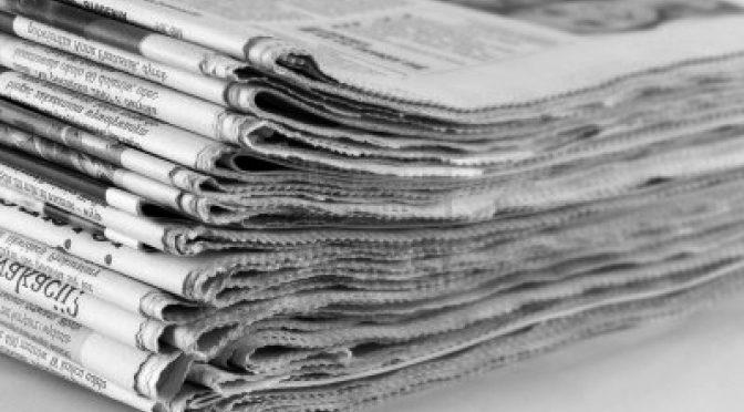 IL TRIONFO DELLE MARCHETTE – ARRIVANO GLI AMBASSADOR, LA PUBBLICITÀ OCCULTA