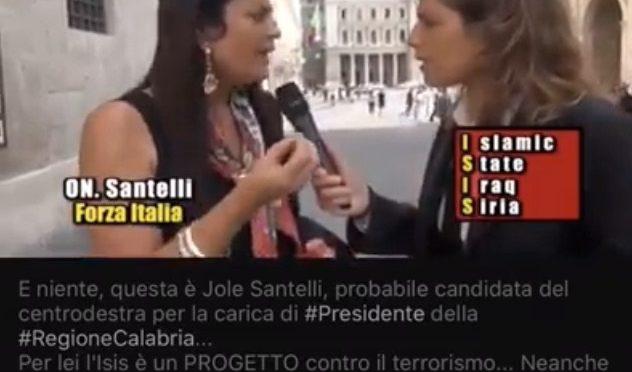 449.705 CALABRESI HANNO VOTATO QUESTA QUI. TANTI AUGURI…..