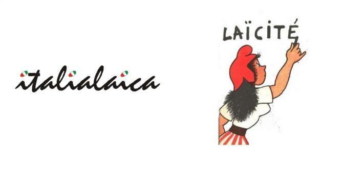 USCITA LA NEWSLETTER n.20/2020 DI ITALIALAICA
