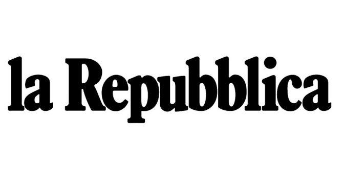 REPUBBLICA 3.0 – 2- LA LINGUA TAGLIATA