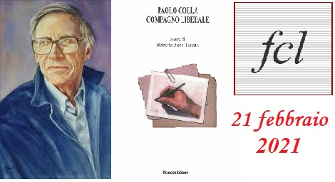 """centenario di John Rawls, riflessioni a partire da """"nessuno escluso"""" di Paolo Colla"""