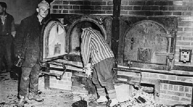 aspettiamo ancora che salvini espella i leghisti omofobi e razzisti (e anche un po' nazisti)- 16° giorno – le menzogne della sen. Ronzulli